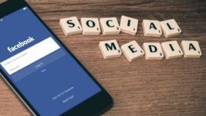 Reichweite aufbauen auf Social Media