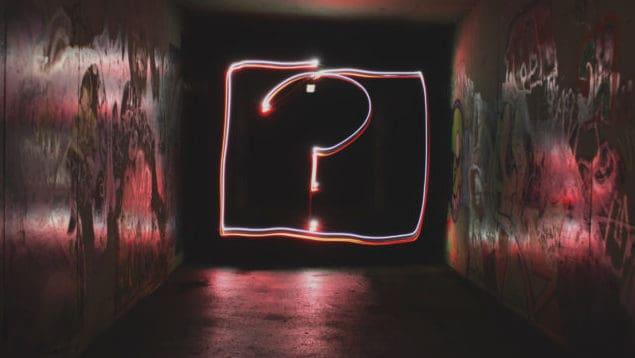 Folge 20 – Eigenes Online Business – bin ich gut genug?