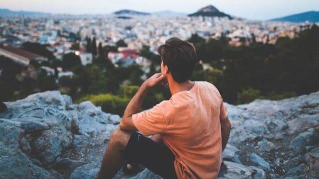 4 Verhaltensweisen, die mich in unserer Gesellschaft stören