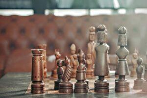Strategisches Online Marketing ist teuer, lohnt sich aber auf jeden Fall.