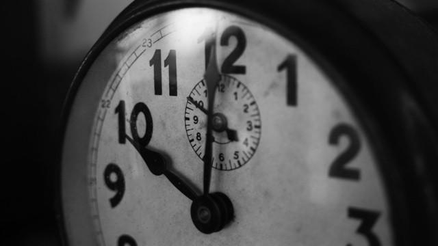 Wie lange dauert eine SEO-Optimierung?