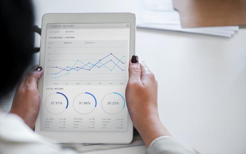 Was kostet Google AdWords und ist es das Richtige für mein Unternehmen?