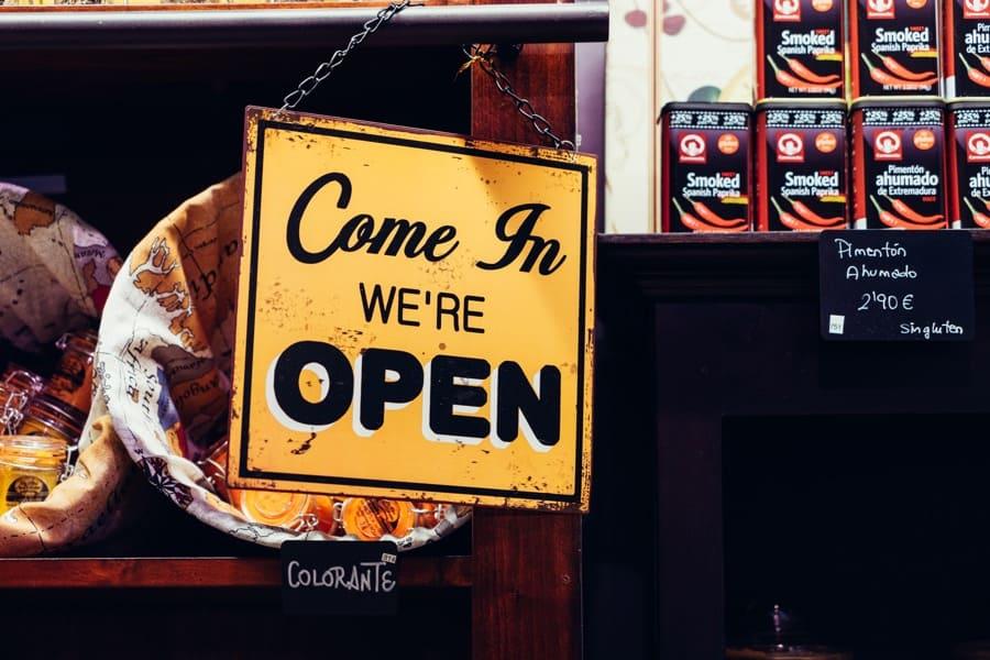 Online Shop SEO 2018 – Next level E-Commerce