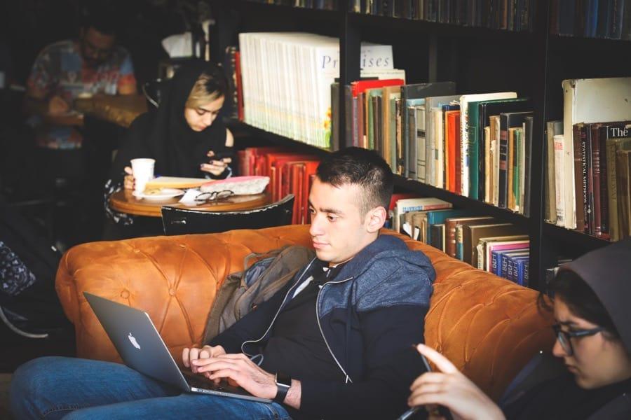 Freelancer werden – So gelingt dir der Start in die Selbstständigkeit
