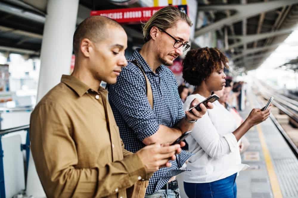 Online Shop eröffnen – Mit dieser Anleitung zum erfolgreichen Launch