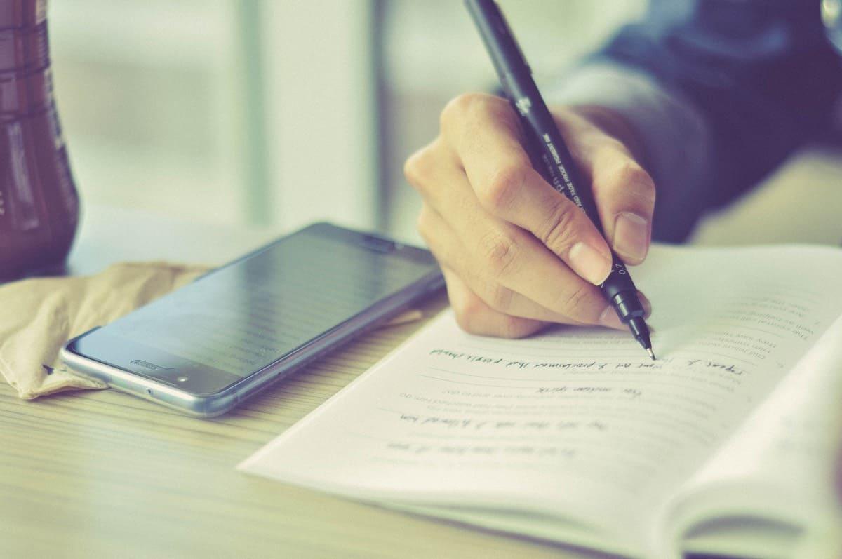 SEO Texte schreiben 2018 – Alles was du wissen musst